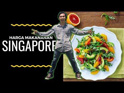 makan-di-marina-bay-sand-#singapore-6