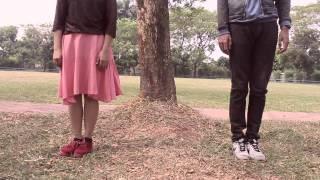 Video VIDEO CLIP Sepatu by Tulus download MP3, 3GP, MP4, WEBM, AVI, FLV November 2017