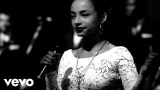 Смотреть клип Sade - Nothing Can Come Between Us