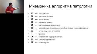 15.02.2015 - Маслова О.И. Развитие детей дошкольного возраста.