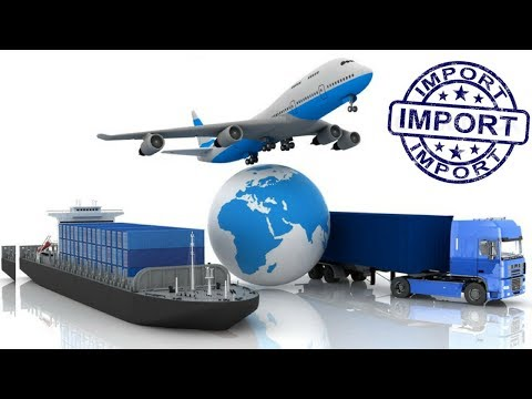 Tricks To Import Wholesale Products from China | Most Important Points Remember