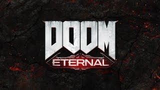 видео Doom Eternal