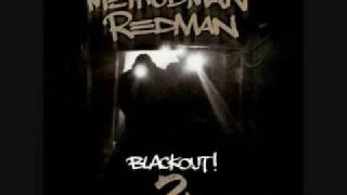 "Method Man Redman ""Dis Iz 4 All My Smokers"" (new music song 2009) + Download"