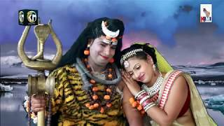 Lado Madhesiya Bolbam S Kaisan Khojela Dulhawa E Papa - Hits Bolbam Songs.mp3