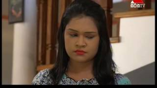Uthum Pathum Sirasa TV 29th May 2016 Thumbnail