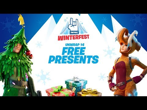 winterfest-has-arrived!