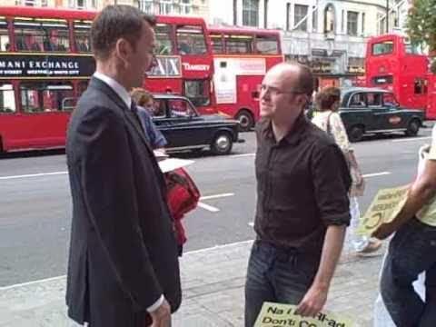 Dim toriadau S4C - Cymdeithas yn cwrdd â Jeremy Hunt MP, DCMS