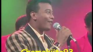 Repeat youtube video SERGIO VARGAS - La Pastilla (90's)