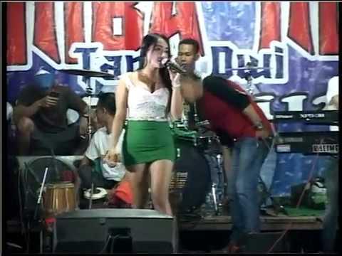 Tangise Sarangan - Diana Marshanda - Kalimba Musik live Karanggondang
