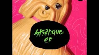 Khaoz Engine & [KRTM] -  Skanque (Embrionyc Remix)