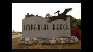 MR,LOONEY TUNES IMPERIAL BEACH CRAZY GANG memory