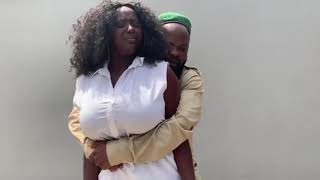 Download nedu wazobia fm - Alhaji Musa Comedy - OFFICER JATO - HOW TO DEFEND YOURSELF (Nedu Wazobia Fm - Alhaji Musa)