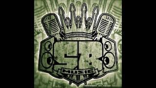 SA PILING MO (SB MUSIC)