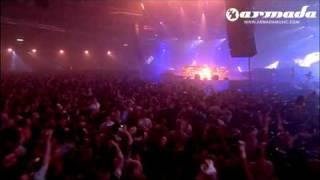 Armin van Buuren - Communication Part 3 (Armin Only 2008)