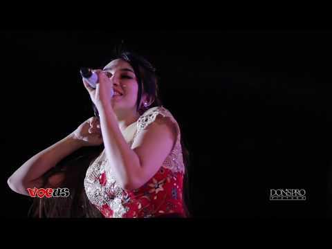 VIA VALLEN (Live Tenggarong HD) - JARAN GOYANG