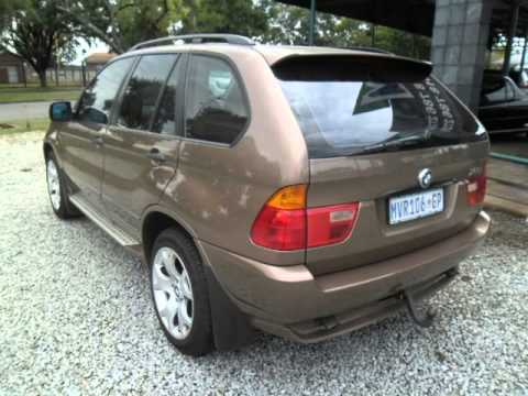 2001 bmw x5 3 0i manual sport auto for sale on auto trader south rh youtube com 2001 bmw x5 manual transmission for sale 2001 bmw x5 repair manual pdf