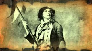Революция во Франции 1848 г