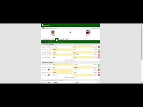 lorient vs rennes betting tips