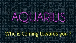 aquarius they are madly in love with you march 20 31
