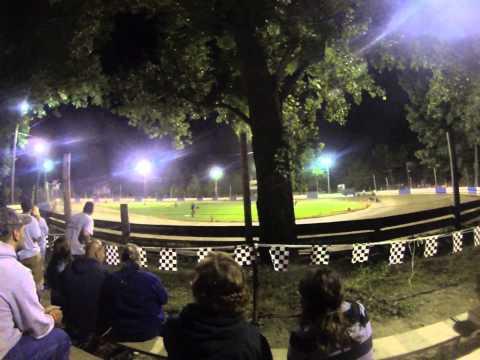 Clone 365 Starlite Speedway Aug 3rd