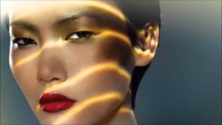Midnight Star - Midas Touch (CFCF Remix)