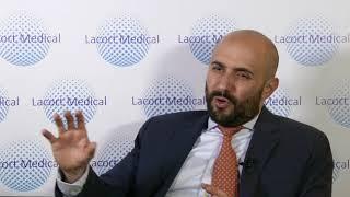 Dr. Jose Antonio Posada - INCan Ciudad de México, México
