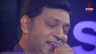 bojhoni-vul-kore-kono-din-amake-best-of-atik-hasan-bangla-romantic-song-walton-asian-music
