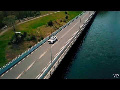 Jhanjar | Full Video | Param Singh & Kamal Kahlon | Pratik Studio | Latest Punjabi Viral Songs2018