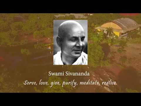 sivananda-yoga-vedanta-meenakshi-ashram,-madurai,-india-teachers-training-course.
