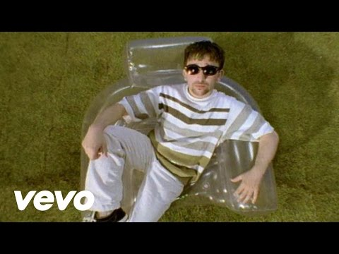 The Lightning Seeds - Perfect (Video)
