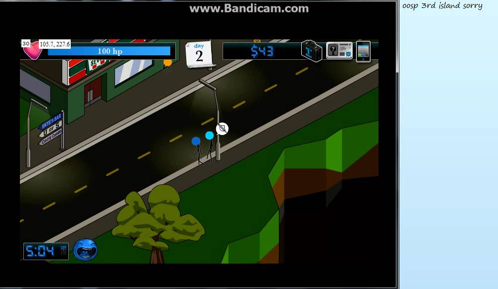 Stick Rpg 2 How To Get A Skateboard Easy Way Youtube