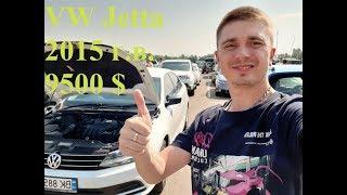 Какой можно купить автомобиль 2015 г.в. до 10 000 долларов - помощь в проверке автомобилей в Киеве!