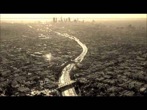 """ Los Angeles "" beat rap old school - Fred Killah Prod"