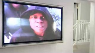 Download Video Caught on Tape (Movie trailer) - With Sticky Fingaz (Onyx) MP3 3GP MP4
