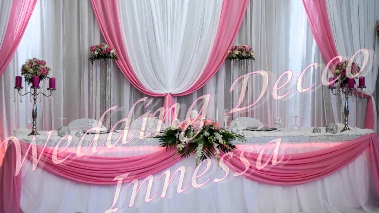 Deko Hochzeit Osnabruck