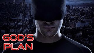 Daredevil | God's Plan
