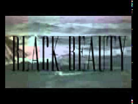 Lana Del Rey - Black Beauty Download MP3 Track 320KBPS @MUSICStuff
