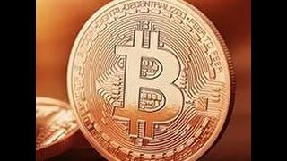 RedeX 100% в сеть! Bitcoin, сервисы, сверх прибыль