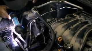 видео Купить бампер для Nissan Note в Москве, Петербурге, Ростове