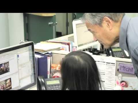 Citi: Little Tokyo Service Center: Preventing Elder Financial Abuse