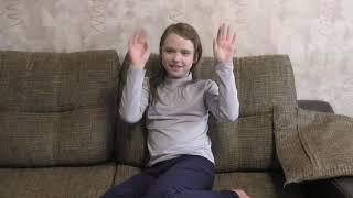 Вопросы-ответы 8 Когда будет морда лица бабушки Хельги