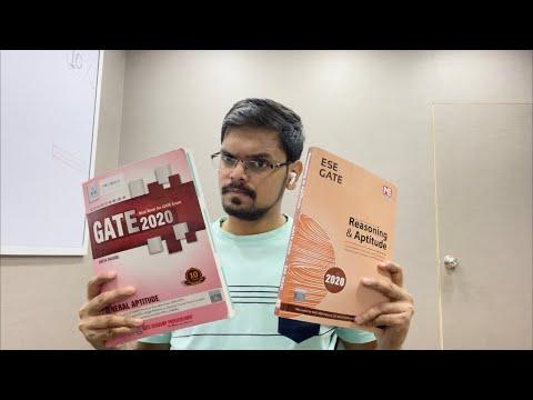 Made Easy vs Gate academy  General aptitude  Book comparison ????