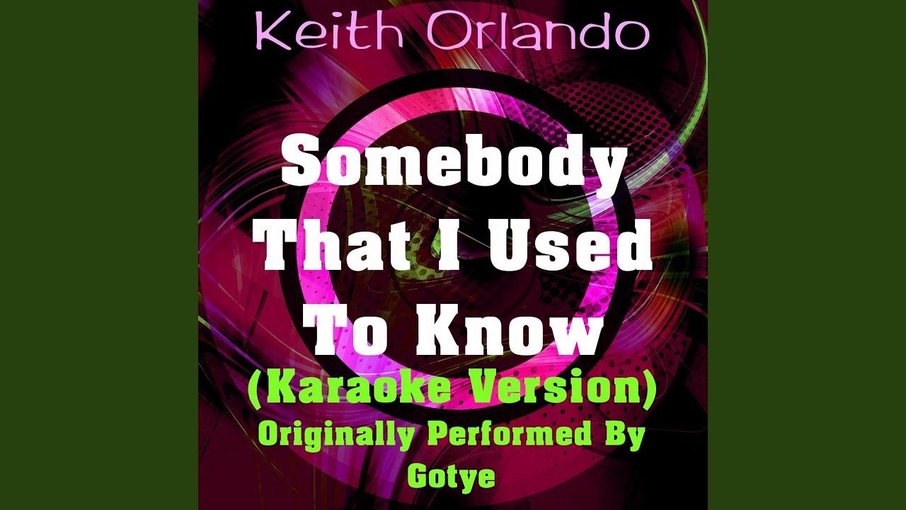 karaoke call me when you re sober
