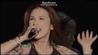 エモーション 歌詞 ビリリ ドクターXの主題歌一覧!歴代6曲を紹介!【最新!動画あり!】