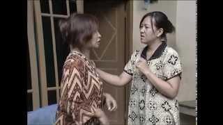 Download Video Gairah Istriku Yang Selingkuh MP3 3GP MP4