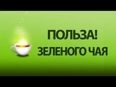 Зеленый смузи чрезвычайно полезный напиток