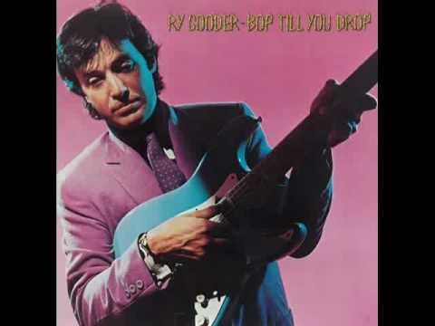Ry Cooder - I Think It's Going To Work Out Fine mp3