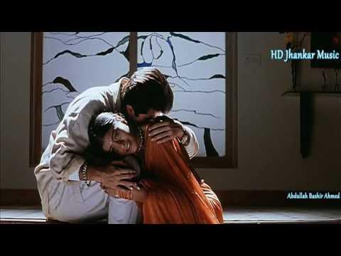 Phali Khabi Na Humne Kha { Hum Aapke Dil Mein Rehte Hain 1999 }  Anuradha Paudwal, Kumar Sanu