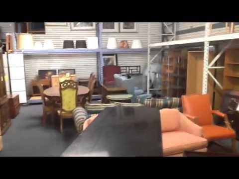 Thrift City Furniture San Jose Ca New Location Youtube