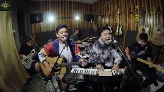 Buwan - Agsunta Cover #AgsuntaSongRequests